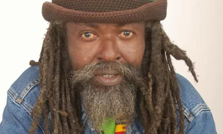 Photo of Ras Caleb's case against MUSIGA to be settled out of court