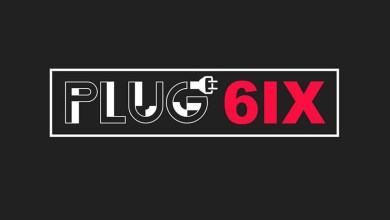 Photo of Music producers, Plugnsix to release debut single