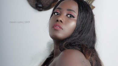 Photo of Lotty, the rising artist that you should look out for