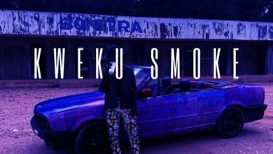 Photo of Audio: Time No Dey by Kweku Smoke
