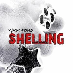 Shelling by Yaa Pono