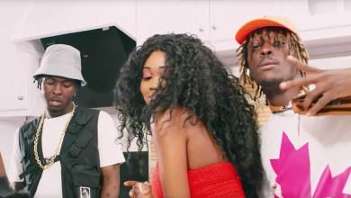 Photo of Video: Show Something by Kwame Korsah feat. Kofi Mole
