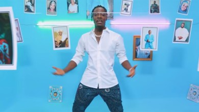 Photo of 2020 Week 1: Top 20 Ghana Music Video Countdown