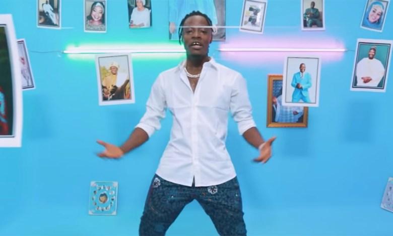 Photo of 2019 Week 49: Top 20 Ghana Music Video Countdown