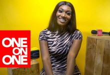 Photo of 1 On 1: The Shay Concert is on December 20th – Wendy Shay