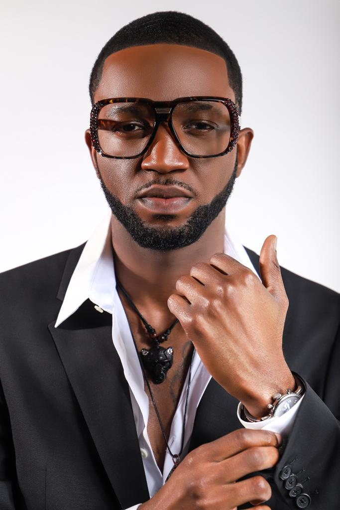 Bobby Wealth Craig, the A&R with love for AfroBeats