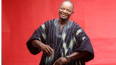 Photo of Aro Dan Adjei out with triple single release; Popoopee, Adom and Obi Ntese Wo