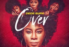 Photo of Audio: Over by Dede Supa