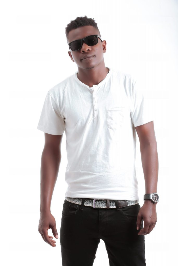 LORD-MORGAN11-scaled Lord Morgan shows class in latest shoot ahead of; Journey From Afienya EP Launch