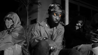 Photo of Video: All Night Fuo by O'cee feat. Kweku Smoke & Kali