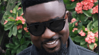 Stand a chance to be featured by Sarkodie at 2019 Rapperholic!
