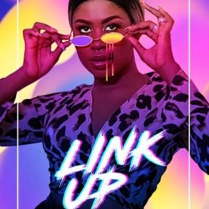 Link Up by Yaa Jackson