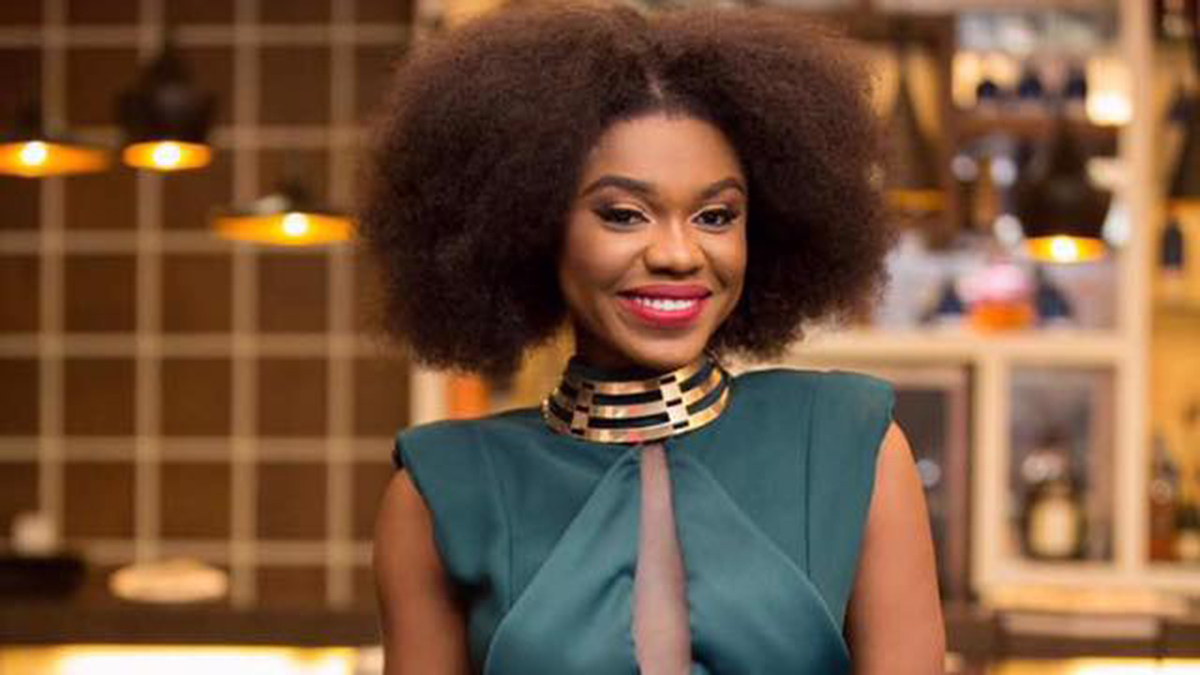 Becca bows out by end of 2020; promises fans multiple hits this year