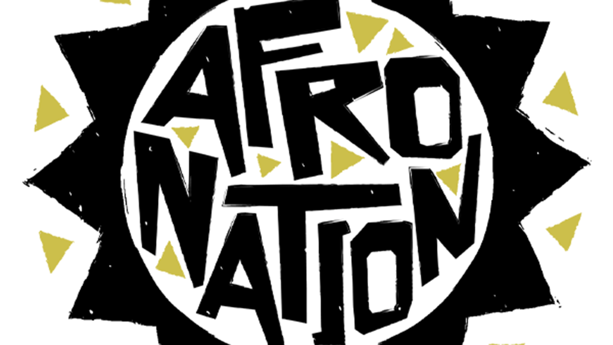 The injunction affected us; Ghana didn't show up - AfroNation organizer
