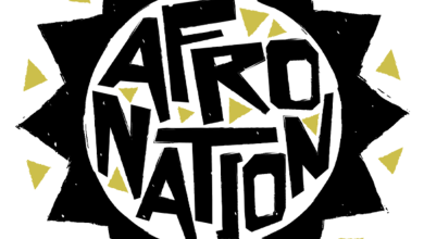 Photo of The injunction affected us; Ghana didn't show up – AfroNation organizer