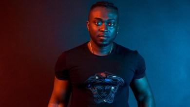Photo of American DJ of Ghanaian origin, DJ Wyse drops 1st single for 2020; Mame Sanka
