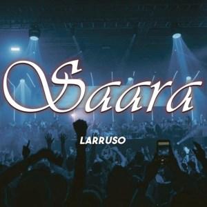 Saara by Larruso