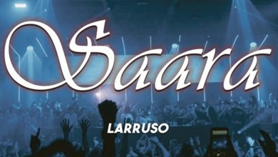 Photo of Audio: Saara by Larruso