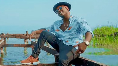 Photo of Video: Grace by Flowking Stone