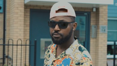 Photo of Video Premiere: Curses & Blessings by Yaa Pono