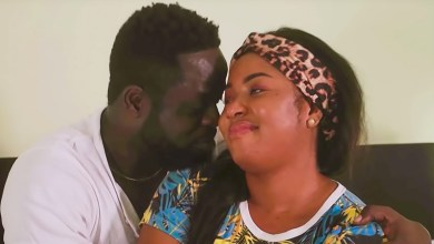 Photo of Video: Duakro by Ofori Amponsah