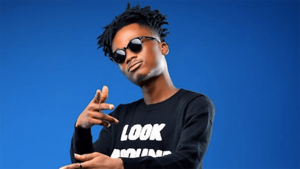 Imrana eyes biggest collaboration of the Year with 'Who Born You' feat. Fameye