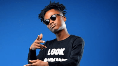 Photo of Imrana eyes biggest collaboration of the Year with 'Who Born You' feat. Fameye