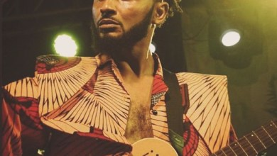 2019 Gh Wrap Up by Wanlov the Kubolor