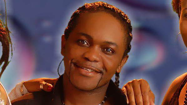 Highlife meets Dancehall; Nana Acheampong eyes a Shatta Wale collabo