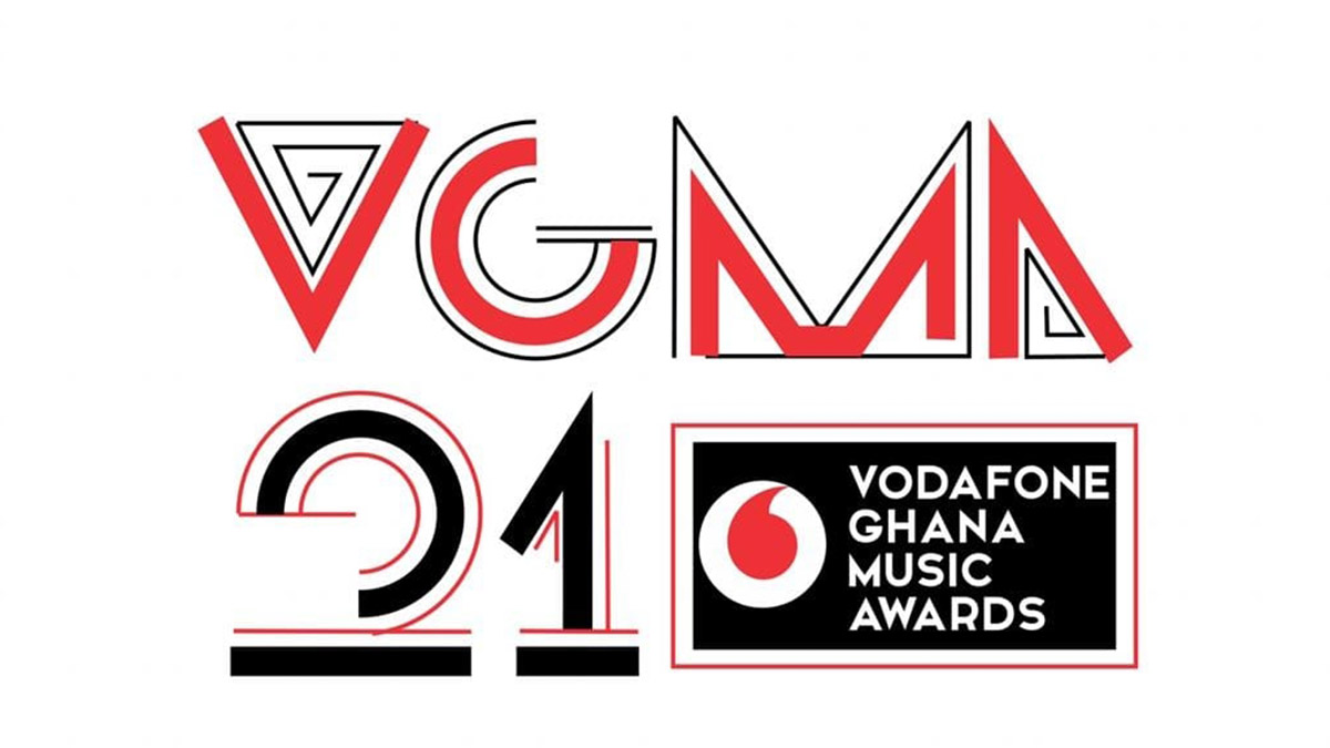 All set for hourly update of 2020 VGMA Nominees Announcement this Saturday!