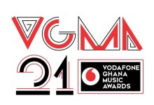 Photo of All set for hourly update of 2020 VGMA Nominees Announcement this Saturday!