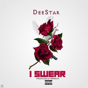I Swear by Deestar