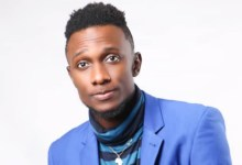 Photo of Get familiar with gospel artist, Peter Sam