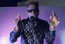 Photo of Video Premiere: Save Her Heart by Shatta Wale