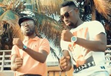 Photo of Video: Korte Koka by Enwii Papa feat. Cabum