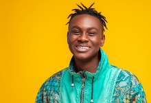"Photo of Larruso previews new song ""Gi Dem"" to Stonebwoy – drops on March 13!"