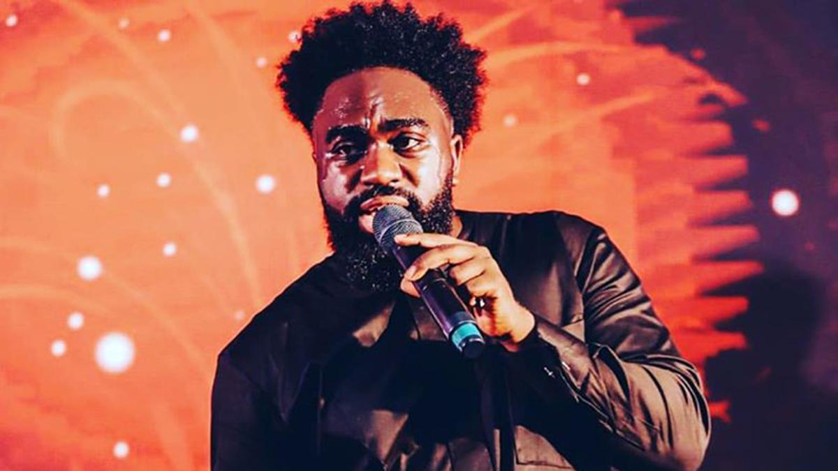 Emmanuel Smith expresses hurtful effects of gossips in latest release; Konkonsa
