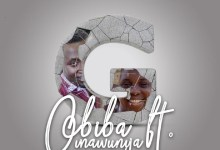 Photo of Audio: Beware Of Corona Virus (COVID 19) by Obiba feat. Mawunya