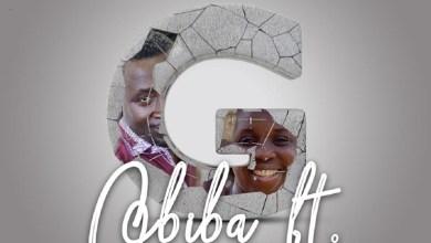 Beware Of Corona Virus (COVID 19) by Obiba feat. Mawunya