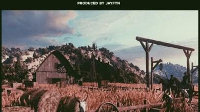 Wild West by Kimati