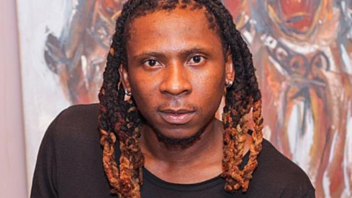 Mugeez' Chihuahua is own its way