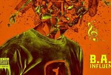 Photo of New! DJ FortuneDJ drops B.A.D Influence