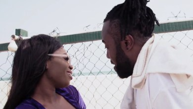 Photo of Video: Marry Joanna by Paa Kwasi