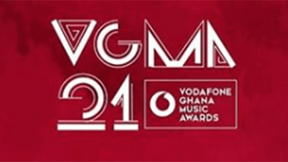 Check out the full Event Calendar for the 21st VGMAs