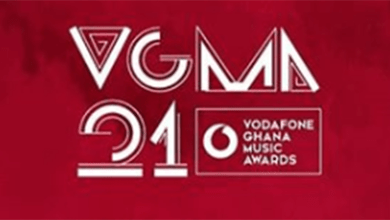 Photo of Check out the full Event Calendar for the 21st VGMAs
