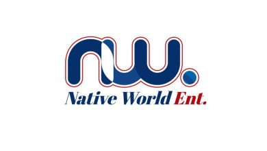 Photo of Native World Entertainment launches in Africa