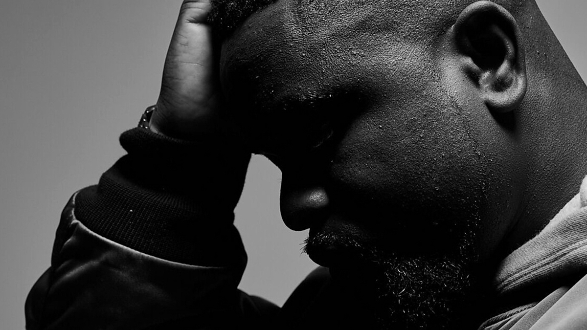 It's On! Sarkodie hits back at haters