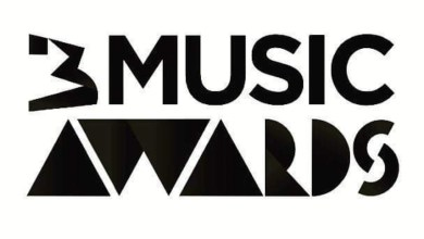 Photo of 3Music Awards 2020 goes virtual on April 24th