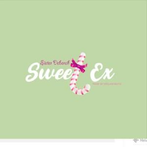 Sweet Ex by Sister Deborah