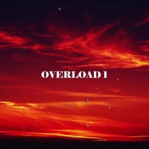 Overload 1 by Sarkodie feat. Efya